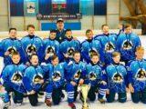 «Полюс-2007» победил в Кубке Владивостока