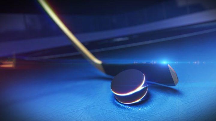 «Полюс» начинает индивидуальные занятия для хоккеистов